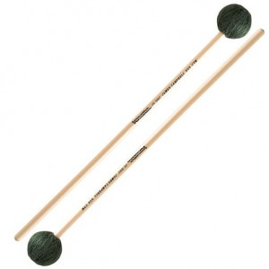Innovative Percussion JC2SC James Campbell Hard Suspended Cymbal